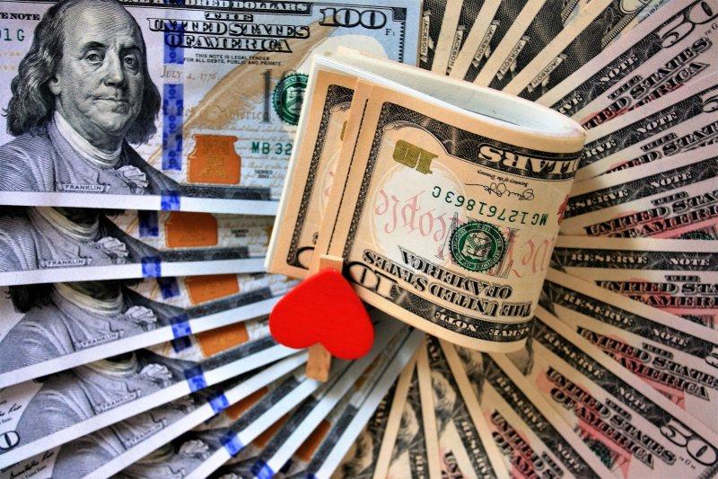 Revisa el Cash Flow de tu negocio