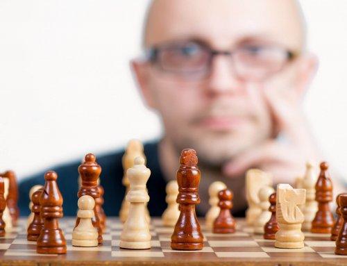 """Ser """"S.M.A.R.T."""" en tu Planificación Estratégica"""