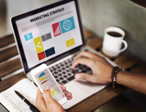 Cambia tus estrategias de Marketing al ritmo de los cambios del mundo