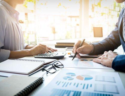 Claridad en los Números – Paso clave para el retorno de tu Negocio