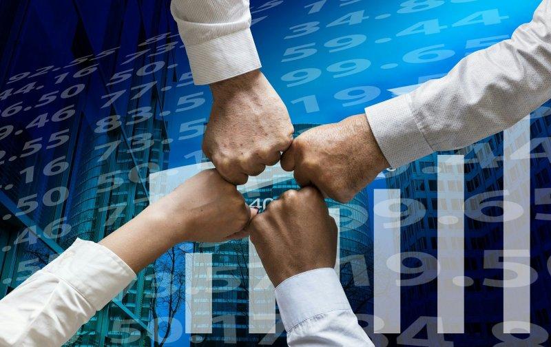 Conoce las claves de los negocios que prosperaron en medio de la pandemia