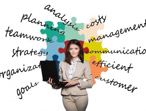 El Coaching de Negocios es la llave para la reapertura de tu negocio