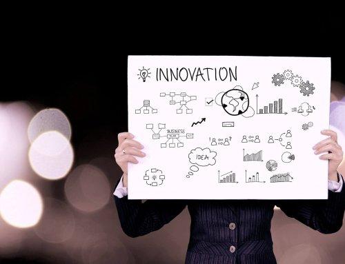 Redefine tu modelo de negocio y adáptate a los nuevos escenarios