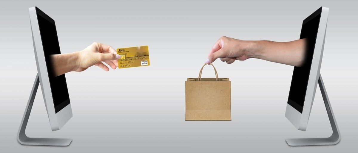 7 acciones para mejorar las ventas en el mundo virtual