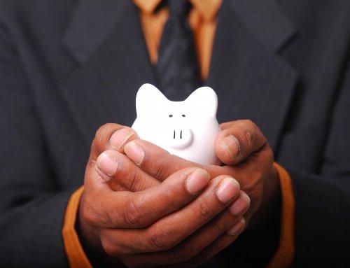 Claves para gestionar la liquidez de tu negocio en tiempos de crisis