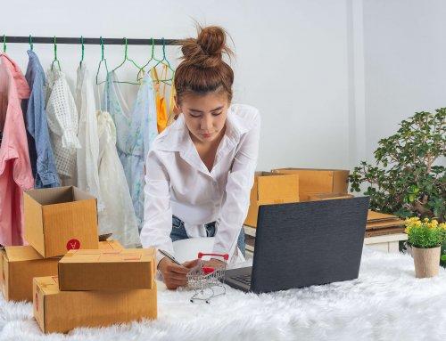¿Cuál plataforma de e-commerce necesita tu Negocio?