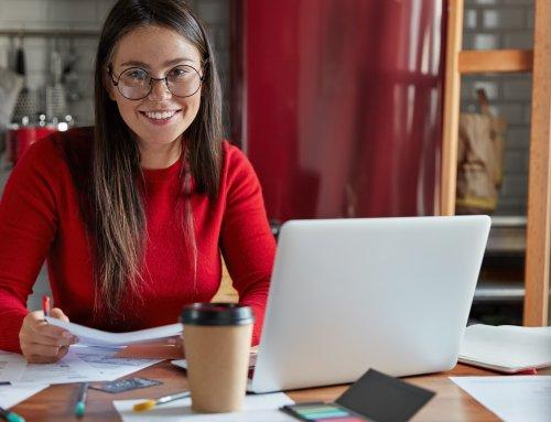 5 acciones para mejorar el balance general de tu negocio