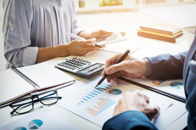 Cómo determinar si tu negocio está generando utilidades