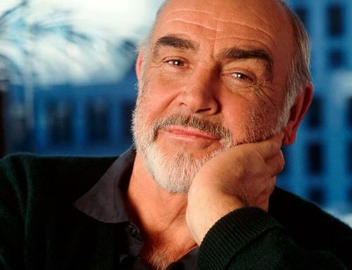 El legado de Sean Connery