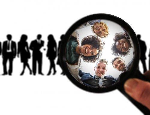 Adopta la generación de prospectos en tu agenda diaria