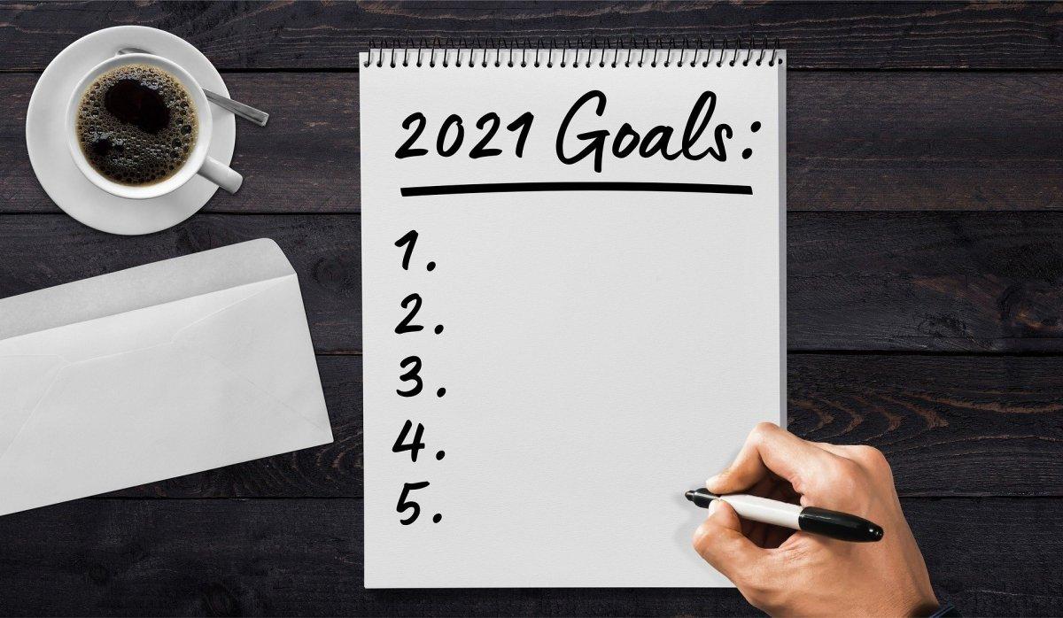 El 2021 es para escribir la nueva historia de tu negocio
