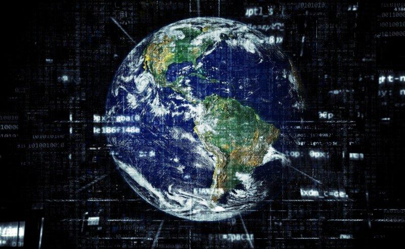 Impacto del IoT en el ámbito de los negocios