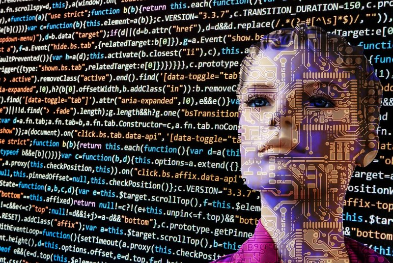 La Inteligencia Artificial en la red 5G y su impacto en los negocios