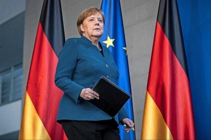 Ángela Merkel, un liderazgo basado en resultados