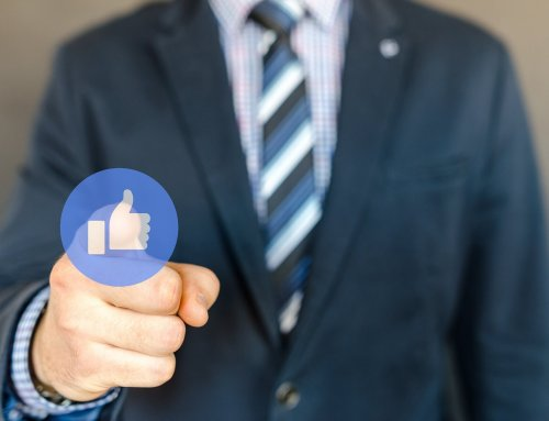 ¿Cuál es tu prioridad, llenarte de Likes o de Clientes?