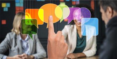 Cómo gestionar el feedback de tus clientes