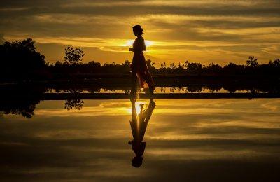 Descubre tu Ikigai para vivir con plenitud y abundancia