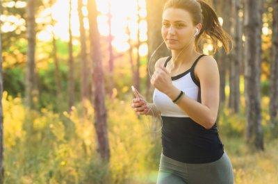 Claves para asumir y aprender nuevos hábitos en tu vida