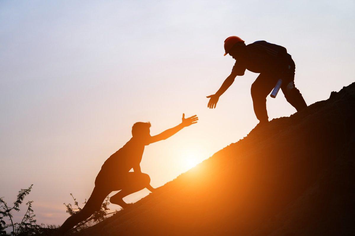 La importancia de contar con un ActionCOACH en tu vida y en tu negocio