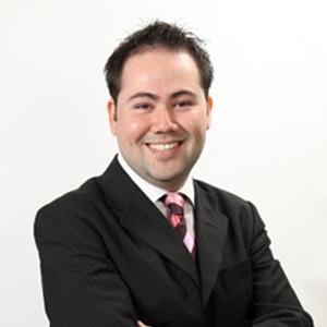 Luis Felpe Varela