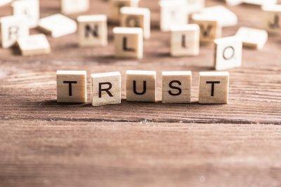 Mejora tus niveles de confianza con estos 5 tips