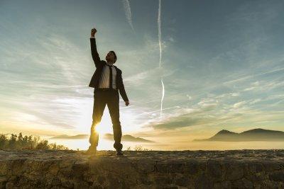 Conoce los 4 pilares del liderazgo moderno