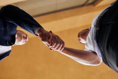 Claves para conducir una negociación ganar-ganar