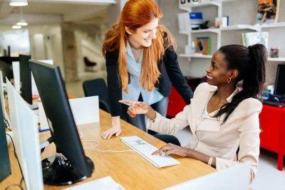 plan de compensaciones para tus empleados