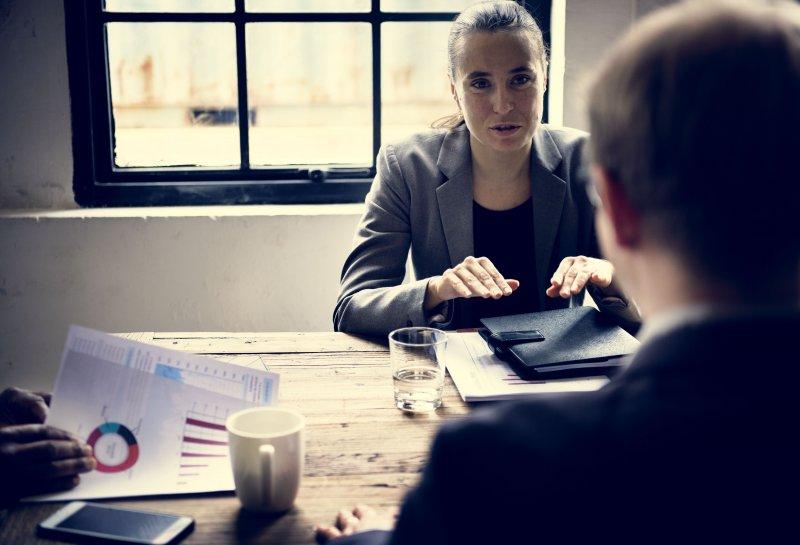 9 formas de superar tiempos difíciles en los negocios