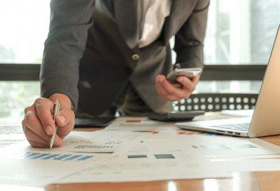 recomendaciones para planear el futuro de tu empresa